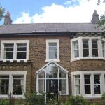 sash window restoration manchester