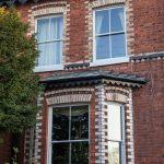 sash window double glazing manchester