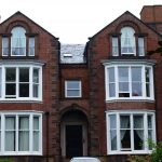 sash window replacement manchester